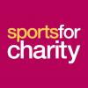 sportsforcharity - SocialSPORTS gUG(haftungsbeschränkt)
