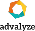 advalyze GmbH