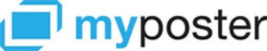 myposter GmbH
