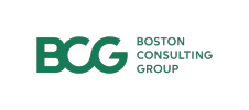 Boston Consulting Group GmbH
