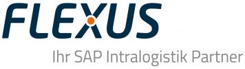 Flexus AG