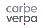Carpe verba! GmbH & Co KG