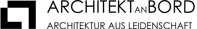 ARCHITEKTanBORD