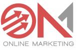BeAdvertised Online Marketing