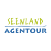 SeenLandAgentour GmbH