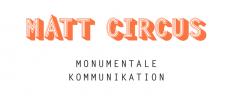 MATT CIRCUS GmbH