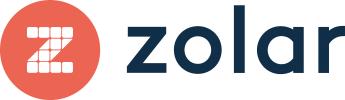 ZOLAR GmbH