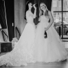 You Are Main - bridal concept store frankfurt