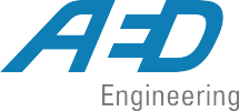 AED Engineering GmbH