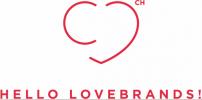 Hello Lovebrands! GmbH
