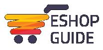 Eshop Guide OHG