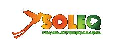 SOLEQ.travel
