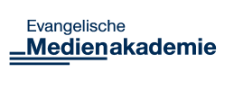 Evangelische Medienakademie (vorher Medienbüro Hamburg) im Amt für Öffentlichkeitsdienst, Nordkirche