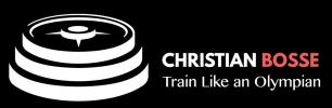 Christian Bosse
