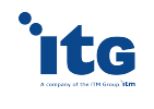 ITG Isotope Technologies Garching