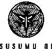 Susumu Ai