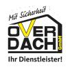 OVER DACH GmbH