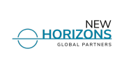 New Horizons Global Partners
