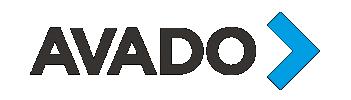 AVADO Learning GmbH