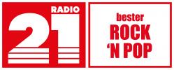 RadioCom Nord