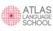 Atlas Languages School