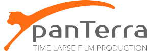panTerra GmbH