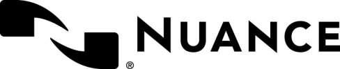 Nuance Communications Austria GmbH