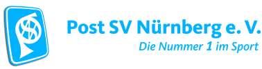 Post Sportverein Nürnberg e.V.