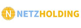 Netz Holding GmbH