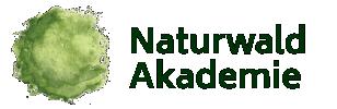 Naturwald Akademie gGmbH