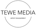 TEWE MEDIA GmbH