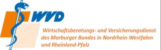 Wirtschaftsberatungs- und Versicherungsdienst Marburger Bund