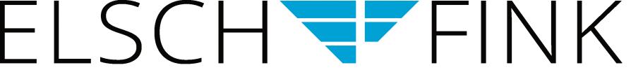 elsch&fink GmbH
