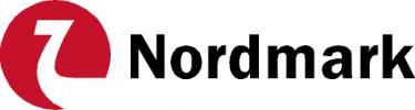 Nordmark Arzneimittel GmbH & Co. KG