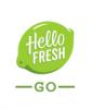 HelloFreshGO GmbH