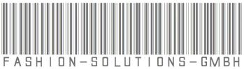 FASHION SOLUTIONS GmbH