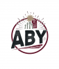 Aby GmbH