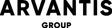 Arvantis Group GmbH