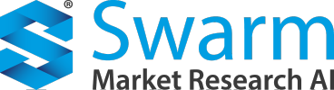 Swarm Market Research AI