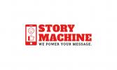 StoryMachine GmbH