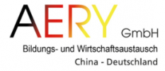 AERY GmbH