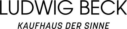 Ludwig Beck AG