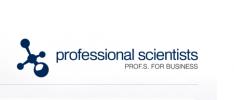 Professional Scientists GmbH