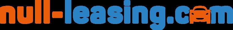Null-Leasing DSB Deutschland GmbH
