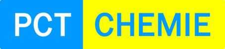 PCT Performance Chemicals GmbH