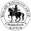 Reit- und Fahrverein Schwabach u.U.e.V.