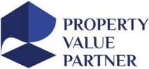 Property Value Partner