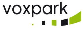 voxpark GmbH