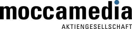 moccamedia AG