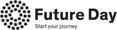 Future Day GmbH